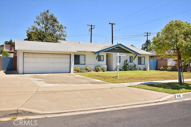 636 S Westchester Dr, Anaheim, CA 92804 Photo 19