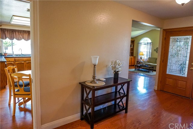 2037 N Tulare Way Upland, CA 91784 is listed for sale as MLS Listing CV18120000