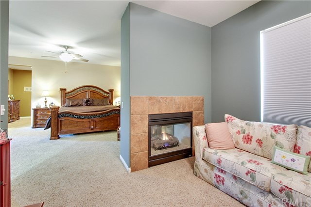 199 Wild Horse Lane Norco, CA 92860 - MLS #: SW17181522