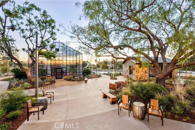 120 Fieldwood, Irvine, CA 92618 Photo 40