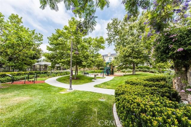 1411 Abelia, Irvine, CA 92606 Photo 35