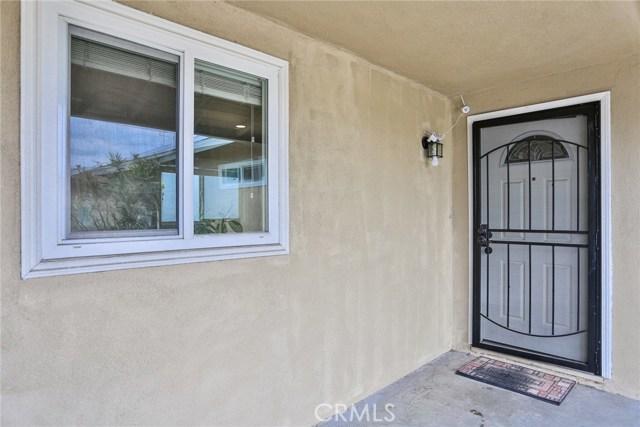 1317 N Devonshire Rd, Anaheim, CA 92801 Photo 3