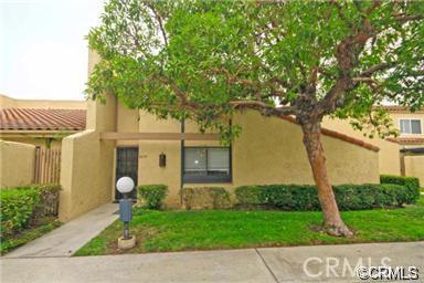 Condominium for Rent at 8519 Buena Tierra St Buena Park, California 90621 United States