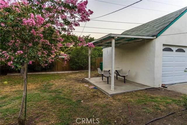 1144 S Parton Street, Santa Ana CA: http://media.crmls.org/medias/38a235b5-999d-4313-b55b-9e30ed777274.jpg
