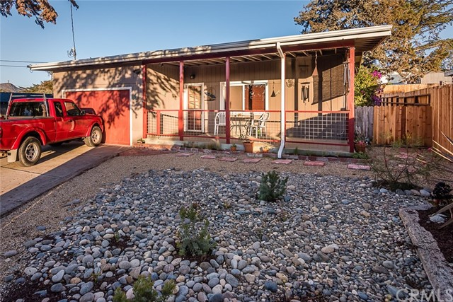 Property for sale at 1578 7th Street, Los Osos,  CA 93402