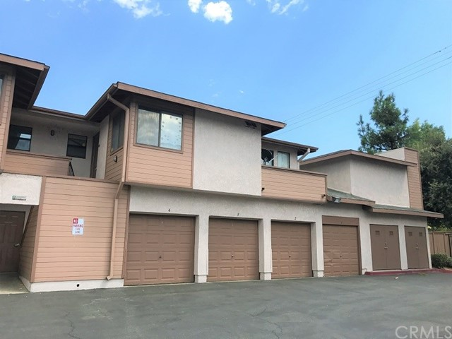 1301 Massachusetts Avenue 205, Riverside, CA, 92507