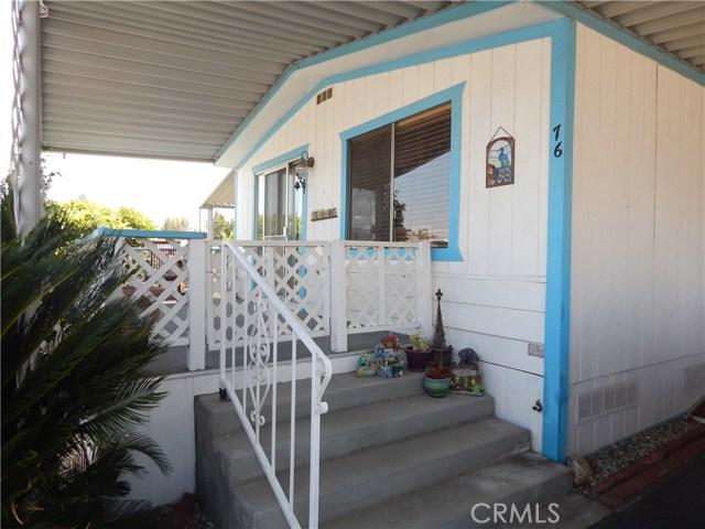 2200 W WILSON Street, Banning CA: http://media.crmls.org/medias/38a4ef64-f455-49e8-a3b5-9bebba78a97e.jpg