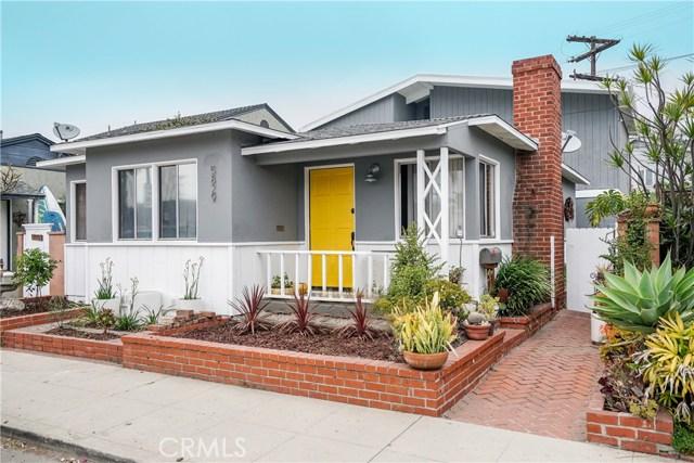 5829 E 2nd St, Long Beach, CA 90803 Photo 0