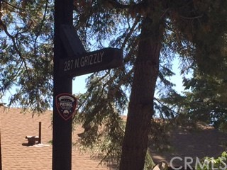 0 Old Toll Road, Lake Arrowhead CA: http://media.crmls.org/medias/38a74abe-6077-4463-8e41-c781e4bd5fd3.jpg