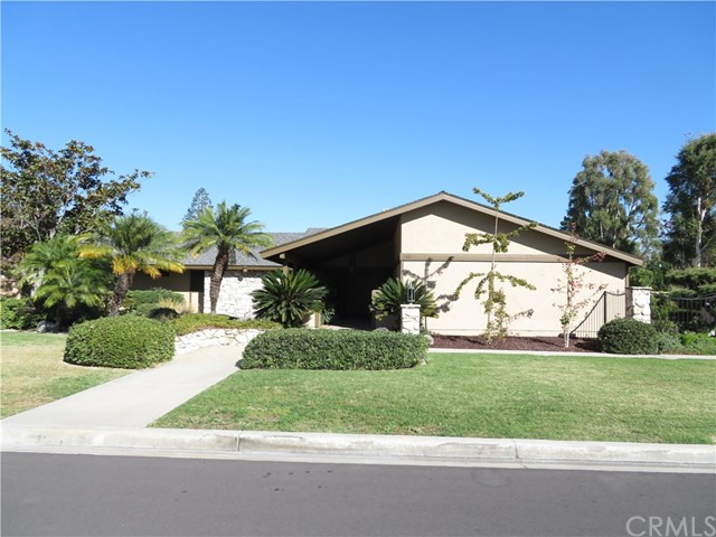 1221 Dwyer Drive, Anaheim, CA, 92801
