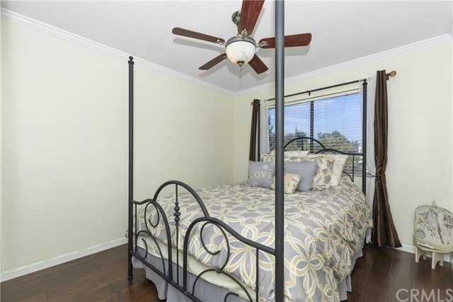 9438 Hillside Road Rancho Cucamonga, CA 91737 is listed for sale as MLS Listing CV18187268