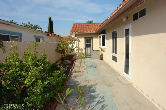 14862 Rattan St, Irvine, CA 92604 Photo 23
