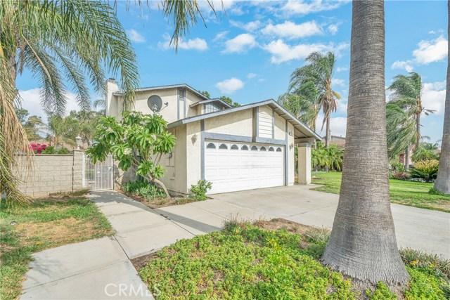 725 S Lassen Avenue, San Bernardino CA: http://media.crmls.org/medias/38acdca7-61c3-41a1-8bf6-066a2ff19887.jpg