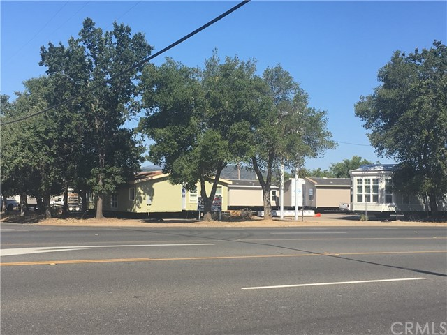 Additional photo for property listing at 9450 State Hwy 53  Lower Lake, California 95457 Estados Unidos