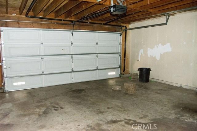 1380 W 48th Unit 75 San Bernardino, CA 92407 - MLS #: IV17076955