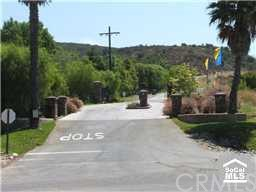 Land / Lots for Sale at 27831 Williams Canyon St Silverado, California 92676 United States