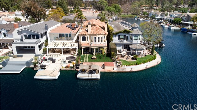 Photo of 21786 Tahoe Lane, Lake Forest, CA 92630