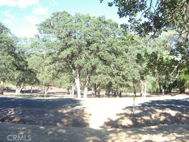 15675 Eagle Rock Road, Hidden Valley Lake CA: http://media.crmls.org/medias/38b08d09-ae1a-4f30-8e8f-f48a049c37dd.jpg
