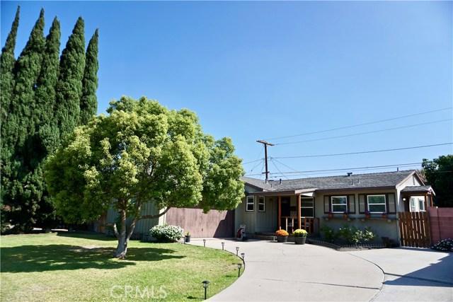 846 S Turquoise Street, Anaheim CA: http://media.crmls.org/medias/38b12781-5d35-45d2-9137-14099c8b885c.jpg