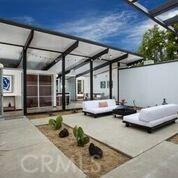 Single Family Home for Rent at 1830 Ridgewood Street N Orange, California 92865 United States
