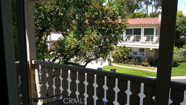 359 Vista Madera, Newport Beach CA: http://media.crmls.org/medias/38b1ffed-b1b9-45d9-ba96-4da575645bf0.jpg