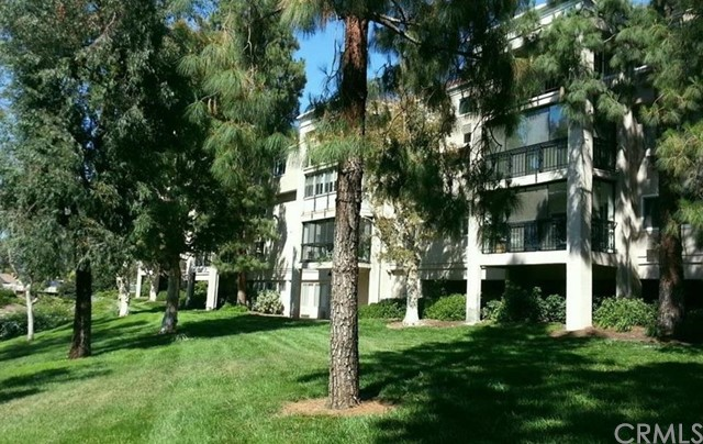 Photo of 5499 Paseo Del Lago #2A, Laguna Woods, CA 92637