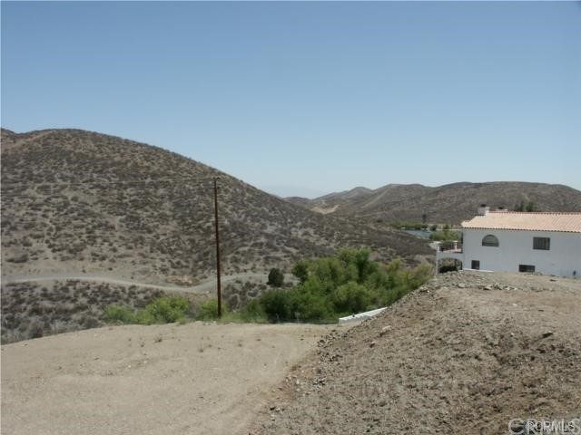 Single Family for Sale at 0 Vacation Drive Canyon Lake, California 92587 United States