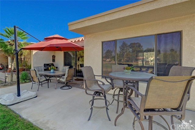 40461 Bay Hill Way Palm Desert, CA 92211 - MLS #: 218024726DA