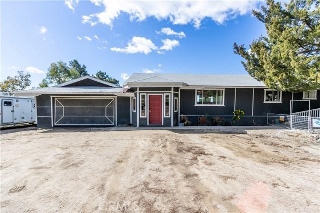 4890  Creston Valley Road, Paso Robles in San Luis Obispo County, CA 93446 Home for Sale