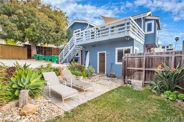 31991 Virginia Way, Laguna Beach, CA 92651