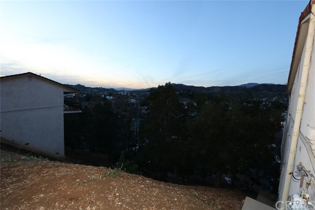 Wildwood Dr, Los Angeles, CA 90041 Photo 4