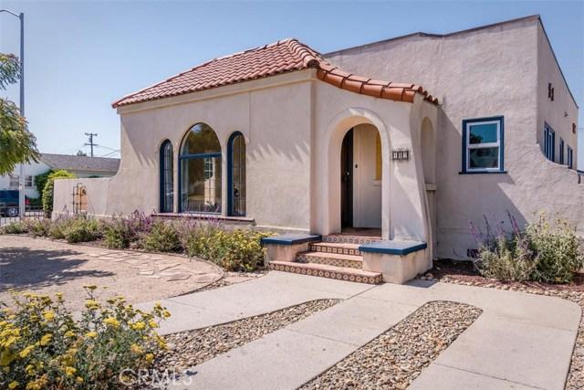 401 E El Camino Street, Santa Maria, CA 93454