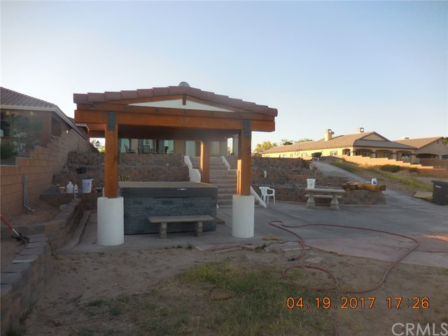 2630 COLORADO RIVER Road, Blythe CA: http://media.crmls.org/medias/38bcaff4-14f1-4f74-9a74-f06ccfb9015f.jpg