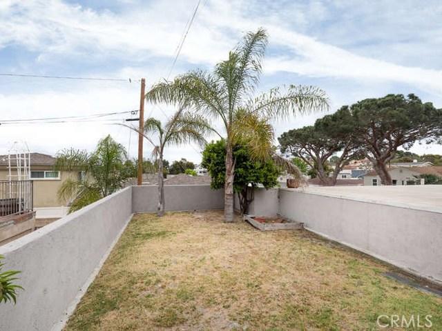 836 Sheldon St, El Segundo, CA 90245 photo 32