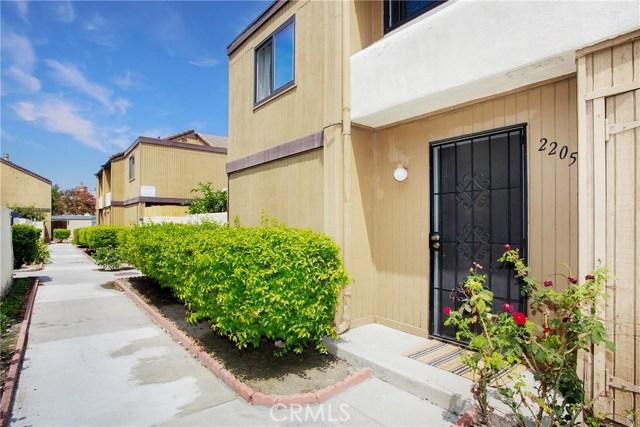1381 S Walnut St, Anaheim, CA 92802 Photo 22
