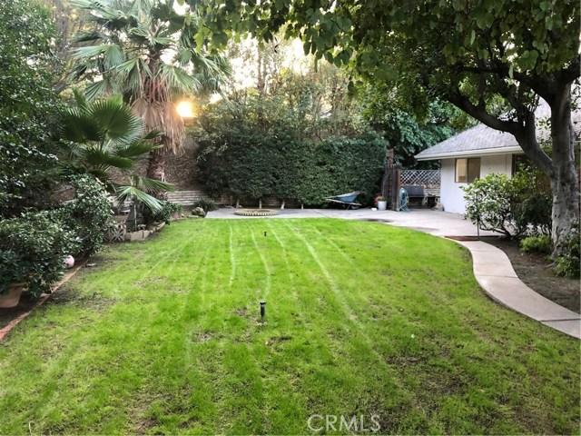 4038 E Maple Tree Dr, Anaheim, CA 92807 Photo 15