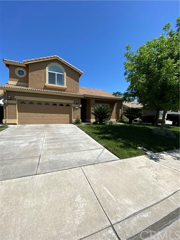 Detail Gallery Image 1 of 1 For 1468 Almador Ter, Atwater, CA 95301 - 4 Beds   3 Baths