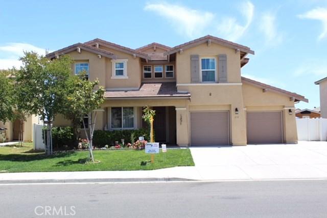 1130 Laurelhurst Heights, San Jacinto CA: http://media.crmls.org/medias/38c59c96-f7f7-43da-953a-86fafd9fa80b.jpg