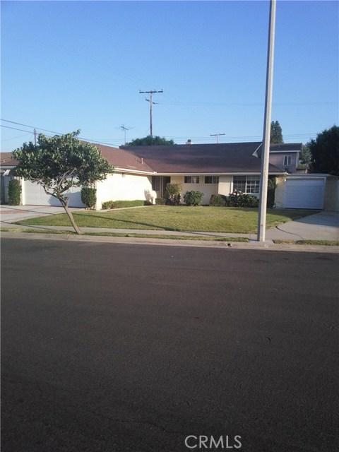 4242 Opal Avenue, Cypress, CA, 90630