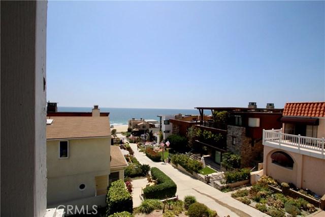 208 18th St, Manhattan Beach, CA 90266 photo 7