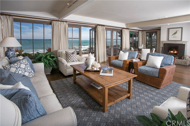 35361  Beach Road, Dana Point, California