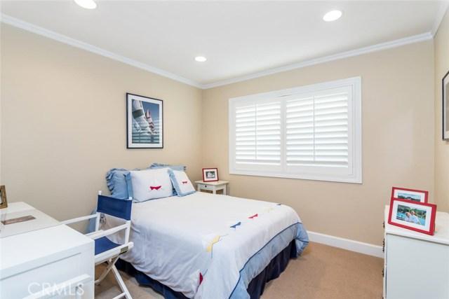 3100 Julian Avenue, Long Beach CA: http://media.crmls.org/medias/38c7057e-45dc-4c9f-a64d-9132d4e7f0c3.jpg