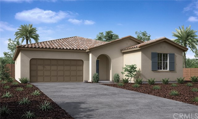 , CA  is listed for sale as MLS Listing EV18143423