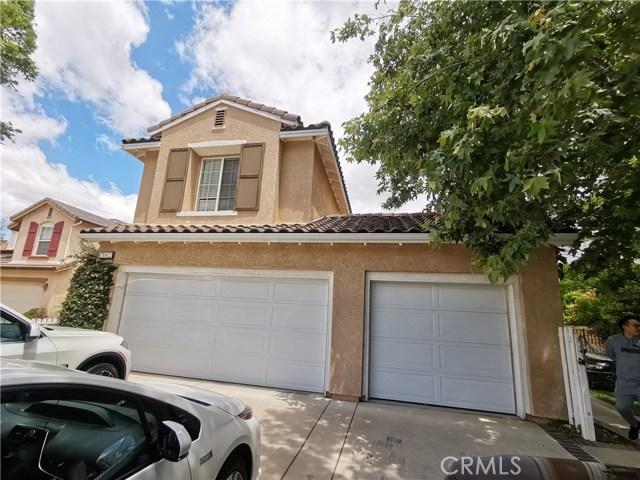 Photo of 7062 Sale Avenue, West Hills, CA 91307
