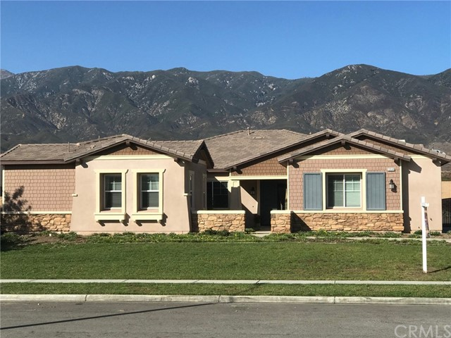 , CA  is listed for sale as MLS Listing TR17260052