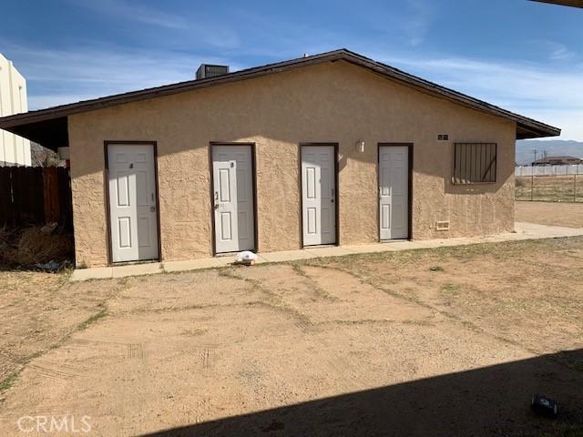 13401 Navajo Road, Apple Valley CA: http://media.crmls.org/medias/38cbb7d4-6659-4bd9-bed1-761b466127a2.jpg