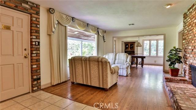 823 Glendenning Way, San Bernardino CA: http://media.crmls.org/medias/38ced092-07b6-4b10-974c-0296b1b427fa.jpg