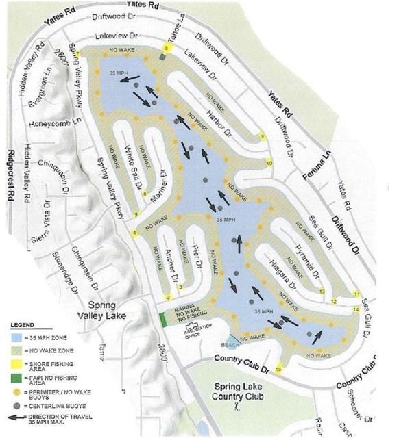 13745 Spring Valley, Victorville CA: http://media.crmls.org/medias/38d32822-998d-43e3-b656-0c6ac156edc4.jpg
