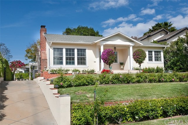 1151 S Los Robles Av, Pasadena, CA 91106 Photo