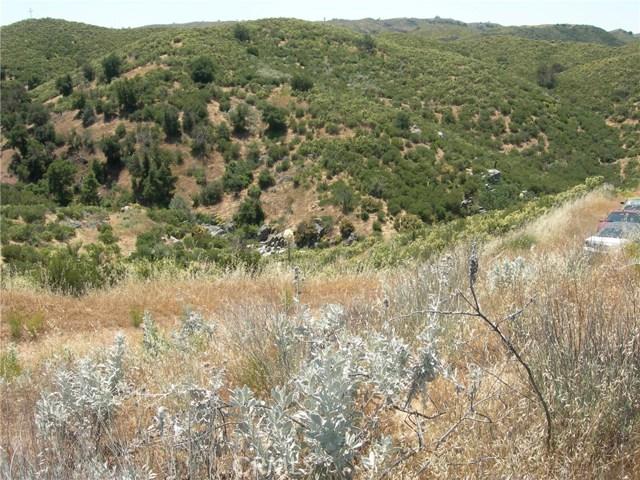 0 Random Canyon Way, Creston CA: http://media.crmls.org/medias/38d67768-3f6c-4a31-952f-a01c7457a260.jpg